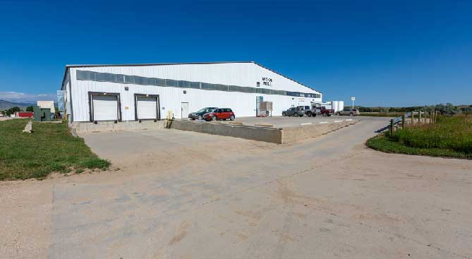 22-pains-drive-for-sale-buffalo-wy