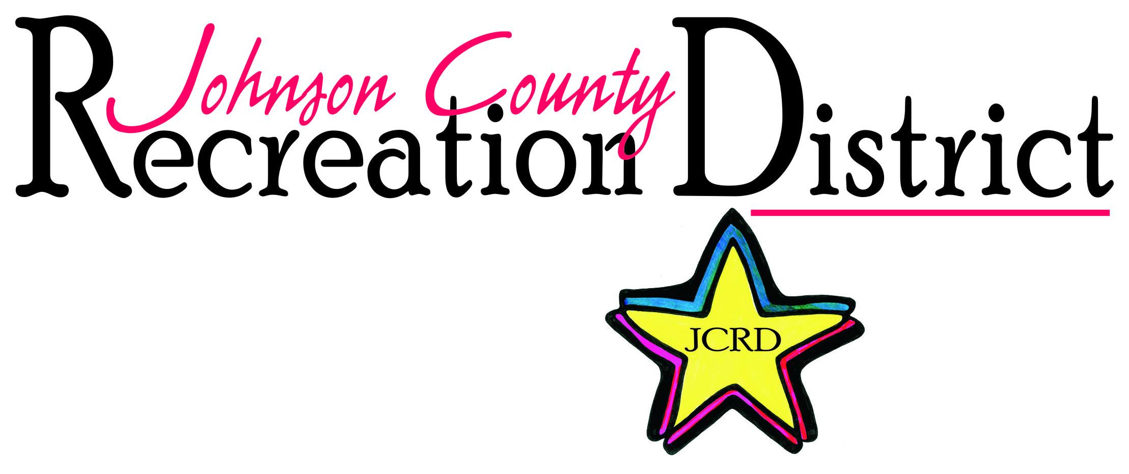 JCRD Primary Logo-CMYK