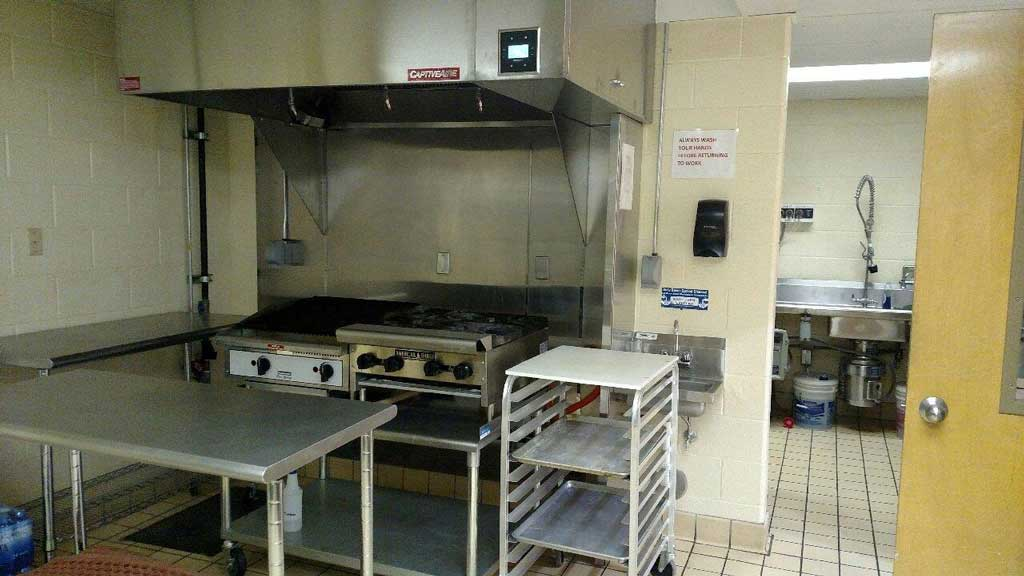 commercial-kitchen-for-rentl-buffalo-wy