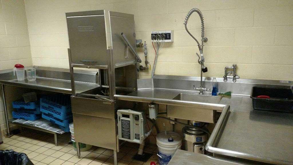 commercial-kitchen-rental-buffalo-wy
