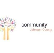 crc-johnson-county-wy