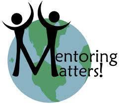 joco-mentoring-program
