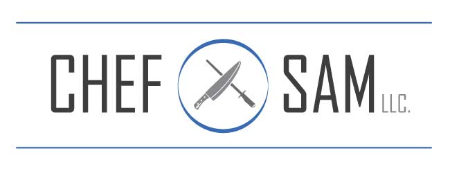 chef-sam-logo-web